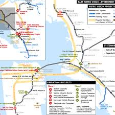 bart extensions ambitious expansion plans mulled for bart s future curbed sf