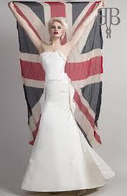 burlesque wedding dresses beyond burlesque bodice skirt and removable bustle