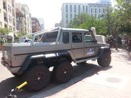 jurassic park car movie cars of comiccon u2013 fresh kitty litter