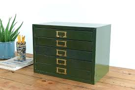 file cabinet for sale craigslist file cabinet for sale craigslist benef file cabinet for sale
