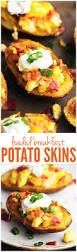 best 25 breakfast potato recipes ideas on pinterest recipes for