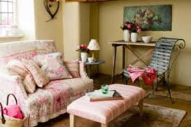 country home interior ideas 29 country interior decorating ideas home design page 204