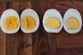 How Long Can Hard Boiled Eggs Sit At Room Temperature - how to hard cook eggs