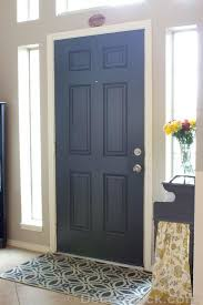 Interior Door Color Interior Door Colors Interior Front Door