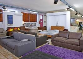home interior products for sale sofa design terrific sofa stores quality excellent service office