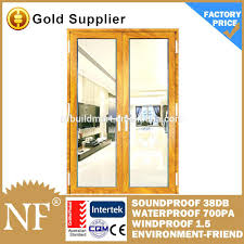 Larson Secure Elegance by Front Doors Splendid Glass Front Door Lowes For Trendy Door Door