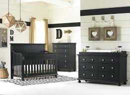 Grey Nursery Furniture Sets Distressed Nursery Furniture Best Baby Furniture Brands Info For