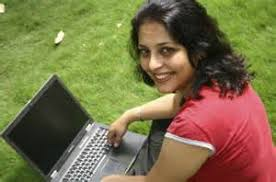 Room Online Chat Rooms Live Free Pakistani Indian Chatting Girls - Family chat rooms