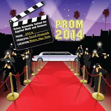hollywood photo booth layout gma3 jpg 6048 6048 prom hollywood pinterest