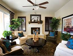 Ceiling Fans For Living Rooms Cheap Ceiling Fans Every Ceiling Fans