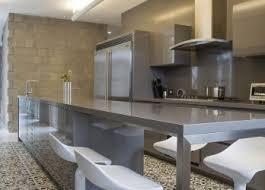 arbeitsplatte küche toom kuche toom kuche toom kche toom baumarkt kche mit folie bekleben