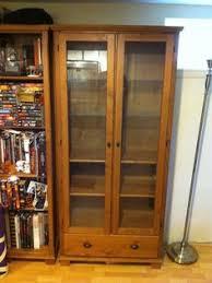 Markor Bookcase Vajillero Furniture Pinterest China Cabinets Vintage