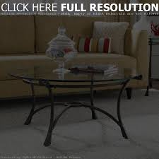 coffee table online get cheap small round coffee tables aliexpress
