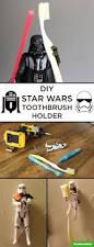 25 best get crafty images on pinterest the teeth dental hygiene