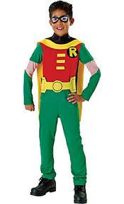 Superhero Halloween Costumes Kids Sally Halloween Costume Kids 25 Sally Halloween Costume