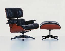 eames lounge chair u0026 ottoman armchair vitra