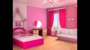 Baby Room Decorations Baby Room Decor Ideas Youtube