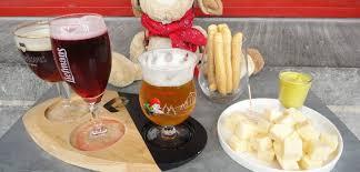 bruges cuisine bruges food and drink specialties planned traveller travel guides
