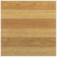 12 x 12 self adhesive peel and stick vinyl floor tiles stoneberry