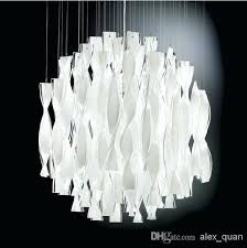 Glass Chandeliers For Dining Room Glass Chandeliers For Dining Room Pendant Lights Table
