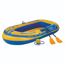 amazon inflatable kayak black friday inflatable boats walmart com