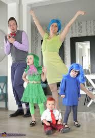Halloween Hair Color Washes Out - best 25 hair dye for kids ideas on pinterest kool aid hair dye