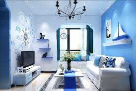 greek home decor greek style home decor home decor near me now thomasnucci
