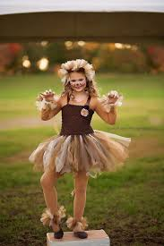 Baby Boy Lion Halloween Costume 25 Lion Costumes Ideas Lion Halloween