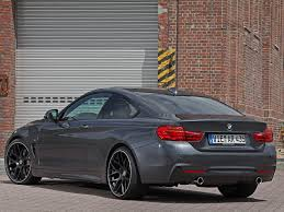 bmw 435i m sport coupe 2015 bmw 435i m sport reviews msrp ratings with amazing