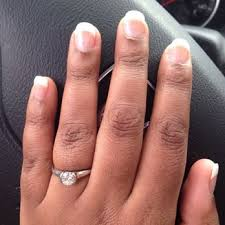 rose nail salon 20 photos u0026 71 reviews nail salons 4308 sw