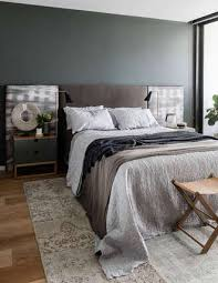 home decor bedding shop for home decor bedding on wheretoget