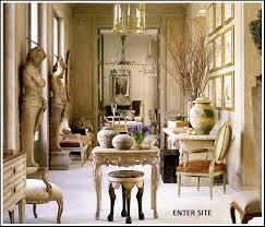 interior design for country homes home interior design theradmommy com