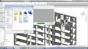 aga cad webinar revit mep ventilation system design youtube
