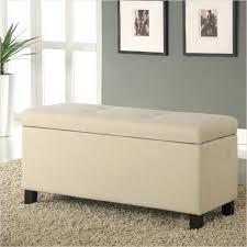wood bedroom storage bench u2013 blatt me