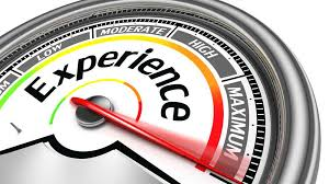 a better experience how can restaurants work on delivering better experience
