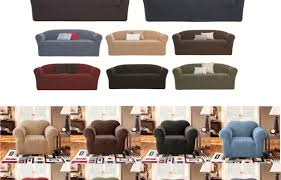 Sofa Chair Covers For Sale Impressive Model Of Sofa Lounge Designs Awesome Sofa Throw Cover