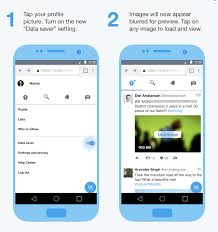 Lite by Introducing Twitter Lite