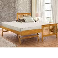 best 25 single trundle bed ideas on pinterest farmhouse
