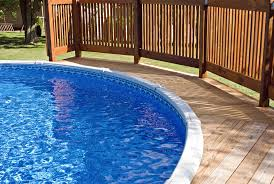 the homeowner u0027s guide to swimming pool demolition and removal