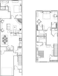 new homes malta ny rental house malta home floor plans