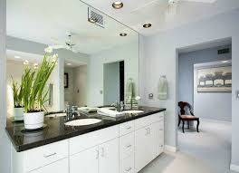 How To Clean A Jet Bathtub How To Clean A Jetted Tub Bob Vila