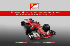 car ferrari 2017 launch photos 2017 ferrari f1 car sf70h