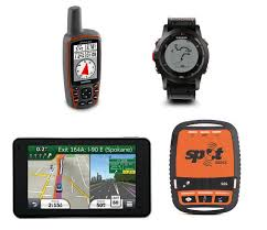 black friday gps black friday deals on golf gps u2013 sport inpiration gallery