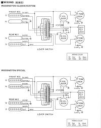isuzu wiring diagram for gmc w6500 glow plug module wiring