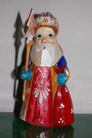 christmas ornaments russian memories authentic russian nesting