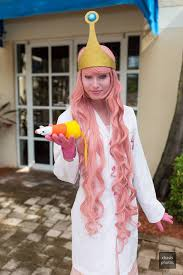 Princess Bubblegum Halloween Costume 8 Princess Bubblegum Cosplays Cosplay Wow U0027s