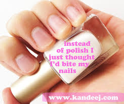 kandeej com new trend in nail polish awe fun or awesome