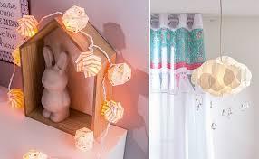 astuce déco chambre bébé chambre bébé idées d aménagement astuces déco