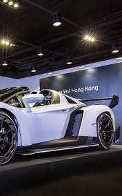 galaxy lamborghini veneno 2182 best lamborghini images on pinterest car super cars and