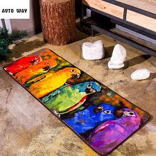 tapis de cuisine originaux tapis cuisine original voir ce tapis sur notre site with tapis d